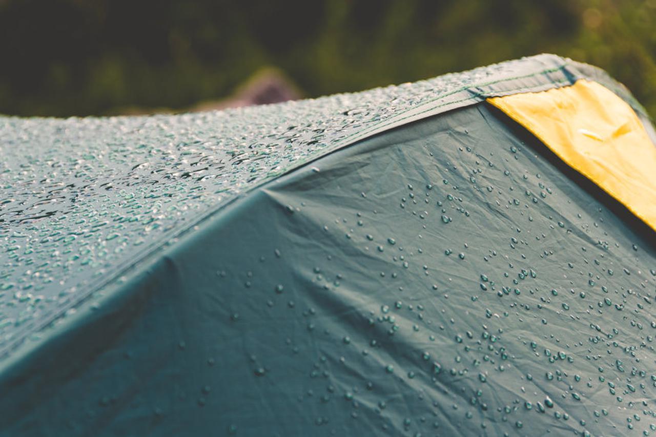 画像: 強力防水スプレー「303ファブリックガード」が向いている人・向いていない人は・・・