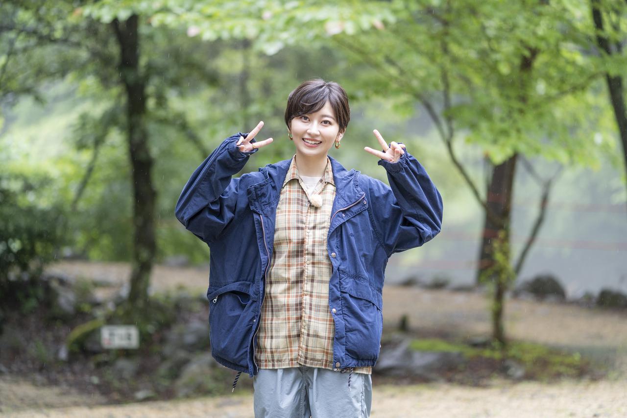 画像3: Photographer 吉田 達史