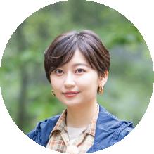 画像1: Mamikoさん