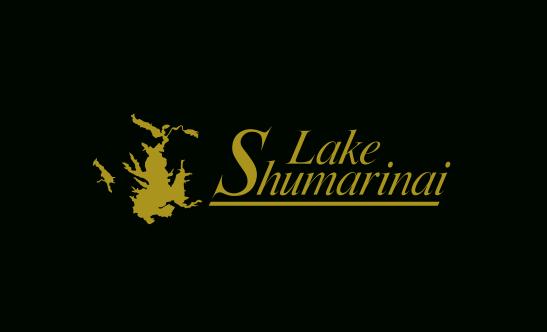 画像: 北海道 朱鞠内湖 公式ウェブサイト Lake Shumarinai