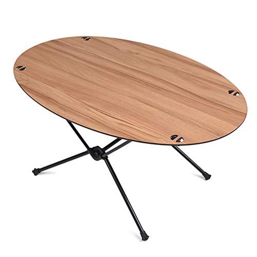 画像6: 【テーブル7選】おぎやはぎのハピキャン登場ギア紹介! SOTO・ヘリノックス・DODなど