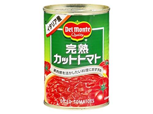 画像4: 【キャンプレシピ】ヤンニョムチキンの作り方! 韓国風の甘辛いチキンがやみつきでご飯が止まらない!