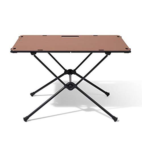 画像5: 【テーブル7選】おぎやはぎのハピキャン登場ギア紹介! SOTO・ヘリノックス・DODなど