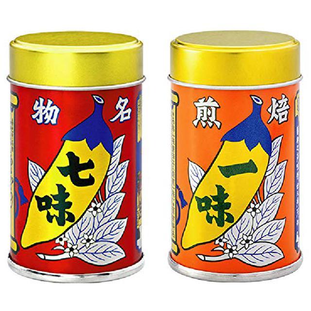 画像1: 【キャンプレシピ】ヤンニョムチキンの作り方! 韓国風の甘辛いチキンがやみつきでご飯が止まらない!