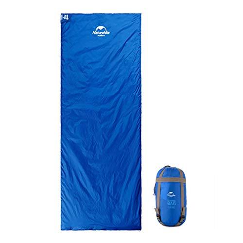 画像4: 【コールマン・ロゴス・モンベルなど】人気ブランドの夏用寝袋おすすめ5選