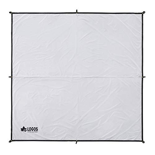 画像1: キャンプで寝れないあなたへ テント設営場所の選び方や安眠対策グッズをご紹介!