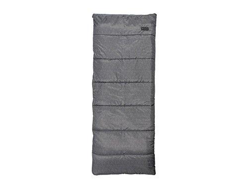 画像5: 【コールマン・ロゴス・モンベルなど】人気ブランドの夏用寝袋おすすめ5選