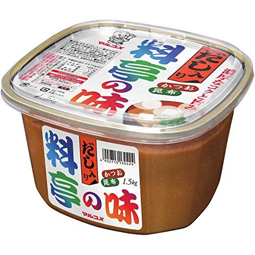 画像2: 【レシピ】業務スーパーの商品で超簡単豚汁! 市販の『味噌汁の具』を具材に使ったお手軽な作り方