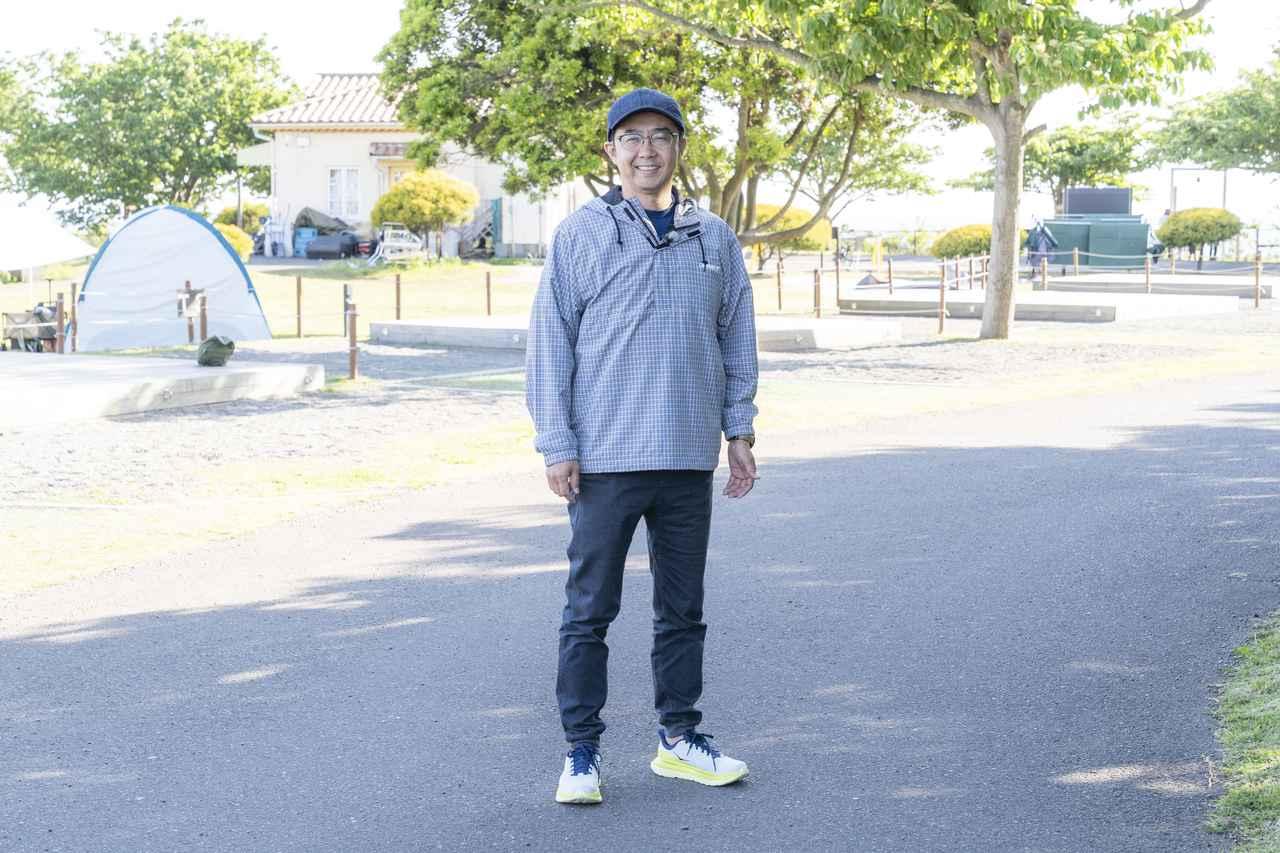 画像7: Photographer 吉田 達史