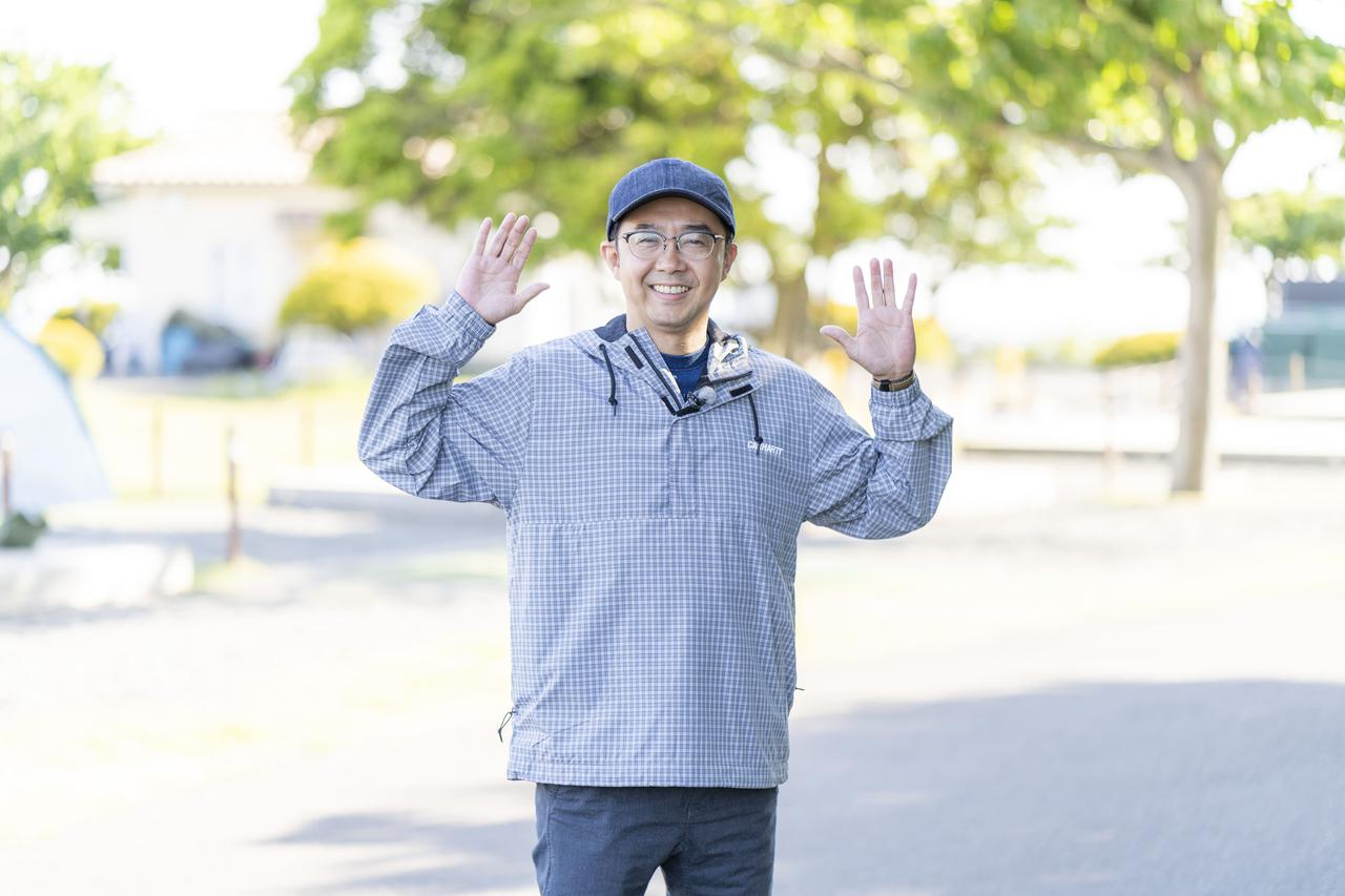 画像6: Photographer 吉田 達史