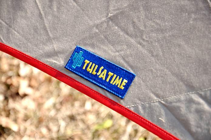 画像2: ※出典:テンマクデザイン www.tent-mark.com