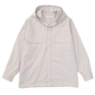 画像1: 【シーズン20】キャンプファッションコーデ HOKA ONE ONEランニングシューズはアウトドアにも◎