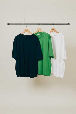 画像2: 【シーズン20】キャンプファッションコーデ HOKA ONE ONEランニングシューズはアウトドアにも◎