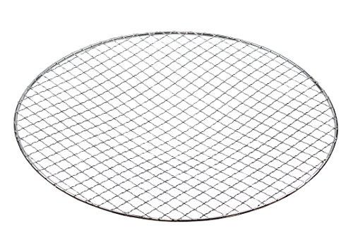 画像1: 【自作ピザ窯】段ボールでピザ窯DIYにチャレンジ! キャンプでも作れるピザの簡単レシピもご紹介