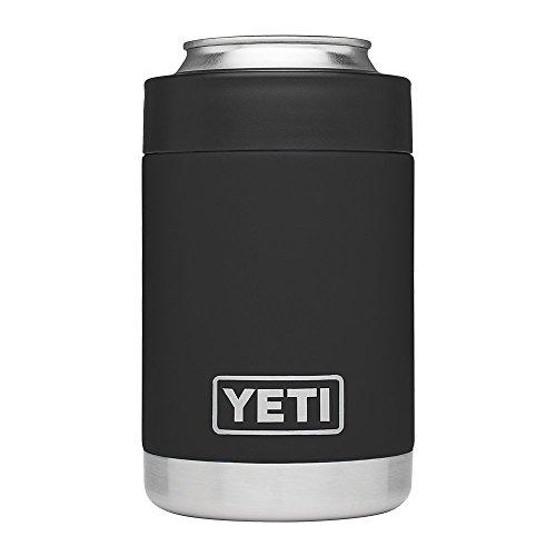 画像1: 【缶クーラー比較】「イエティ」or「ハイドロフラスク」? 携帯性&保冷性抜群な缶クーラー おすすめアイテムを徹底解説!