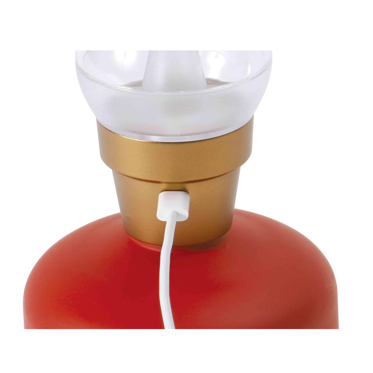画像3: LUCY LANTERN(ルーシーランタン)は、OD缶を再利用したECOなランタン