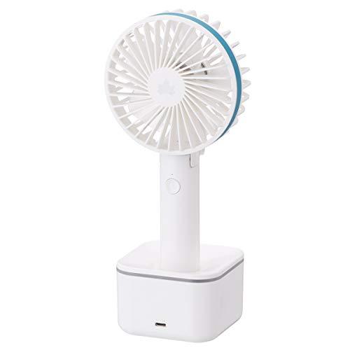 画像6: 【暑さ対策】LOGOS(ロゴス)の着るエアコン!?「野電ボディエアコン・クールダイレクト」をレビュー