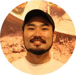 画像1: 店長・秋元さん