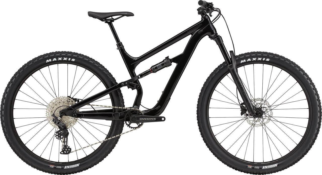画像2: 初心者必見!アウトドアに最適な自転車とは?車種別の基礎知識からオススメまで一挙紹介