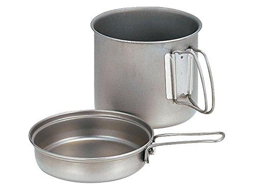 画像3: 【そうめんアレンジレシピ4選】にゅうめんを鍋ひとつで! 寒い冬キャンプでも簡単に温まろう