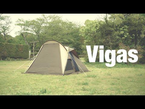 画像: ogawa | Vigas youtu.be