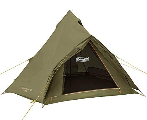 画像5: 【グランドシート】キャンプの必須アイテム! グランドシートを敷いてテントを保護しよう! 正しい選び方&おすすめ商品も紹介!