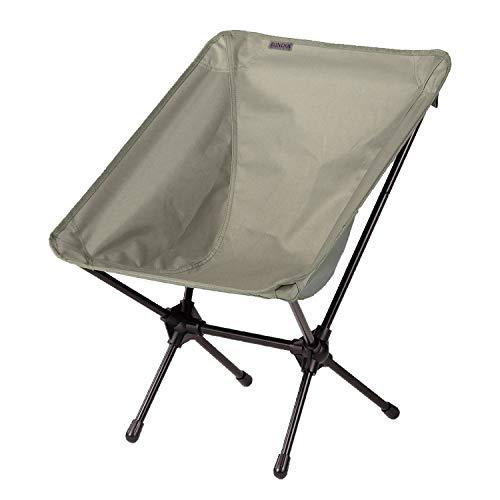 画像6: 今週末は一人でキャンプに行ってみない? 予算3万で揃えるソロキャンプセット