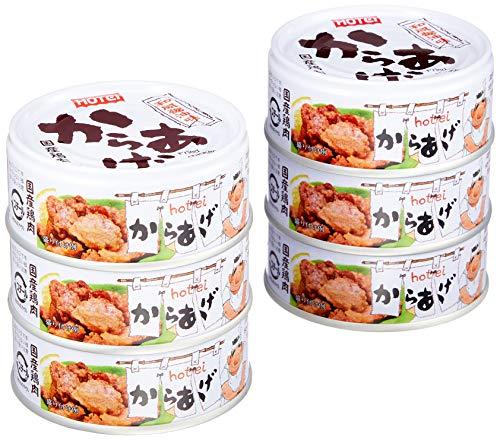 画像4: イカ缶詰を活用したレシピを紹介! ニッスイ・マルハニチロなどのおすすめ缶詰! いかや肉など種類が豊富で美味しい