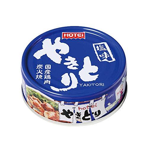 画像6: イカ缶詰を活用したレシピを紹介! ニッスイ・マルハニチロなどのおすすめ缶詰! いかや肉など種類が豊富で美味しい