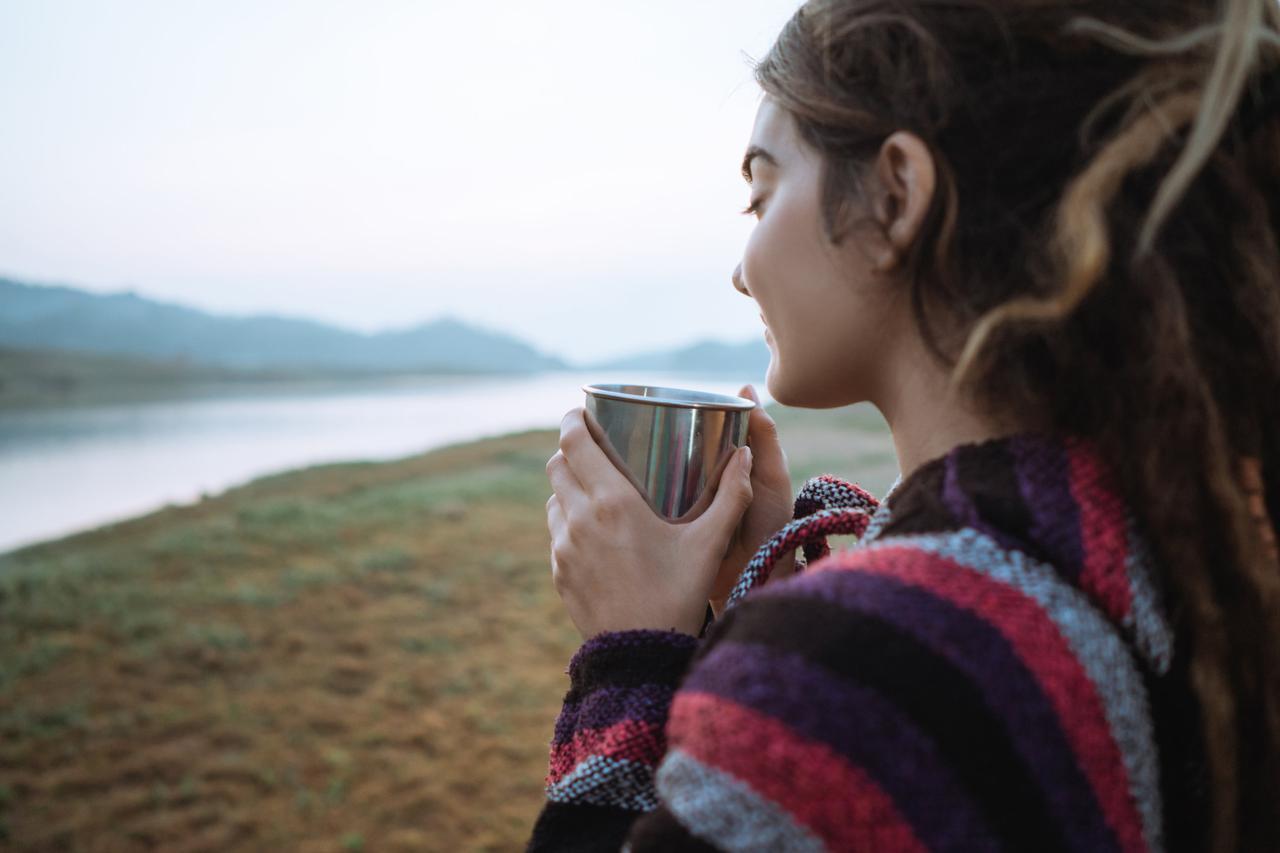 画像: マグカップの選び方! ステンレス・チタン・樹脂・木製など素材は何がいい?