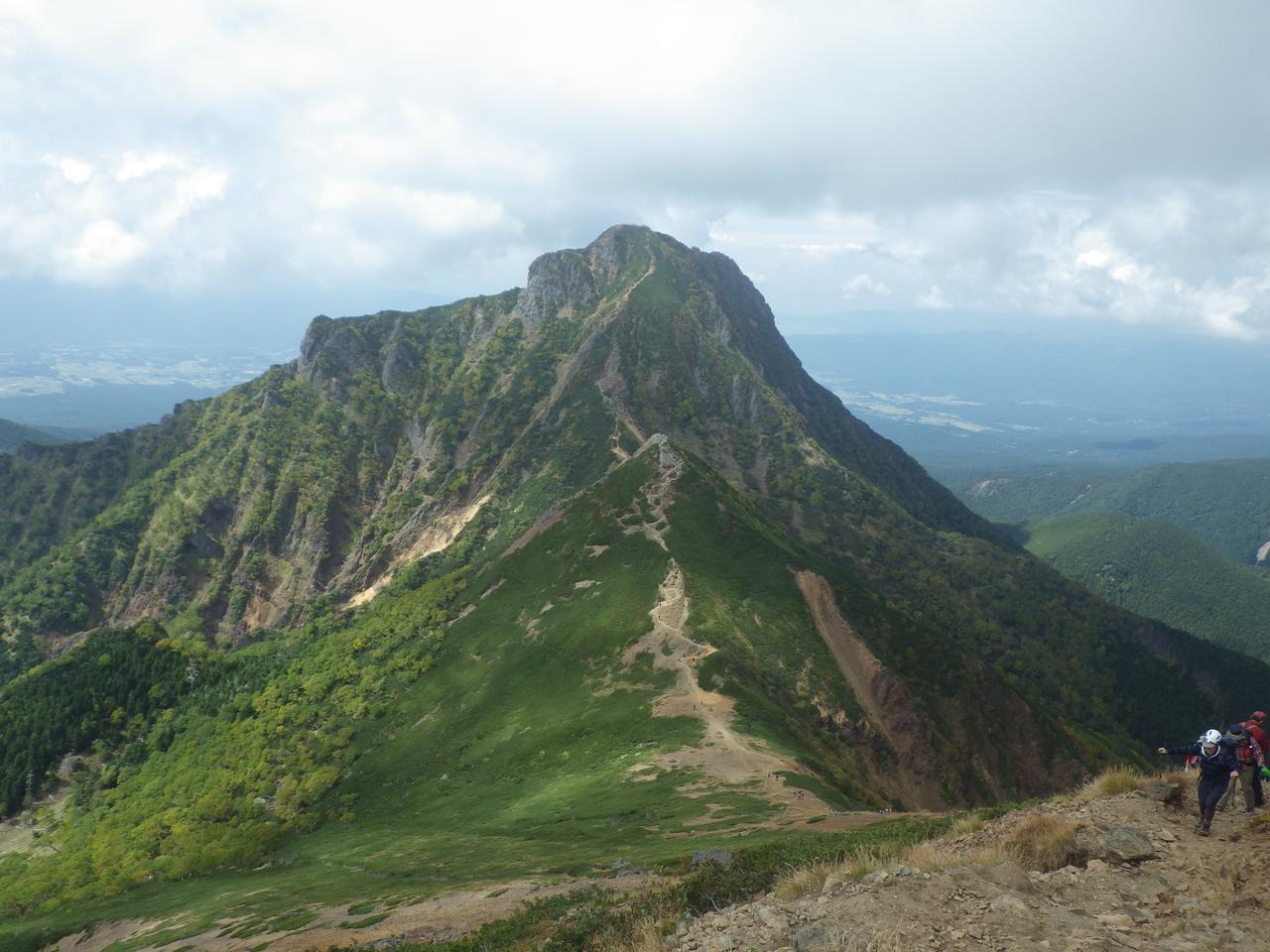画像: 【日本百名山】八ヶ岳(赤岳)登山の初心者向けコース&おすすめ装備品リスト - ハピキャン|キャンプ・アウトドア情報メディア