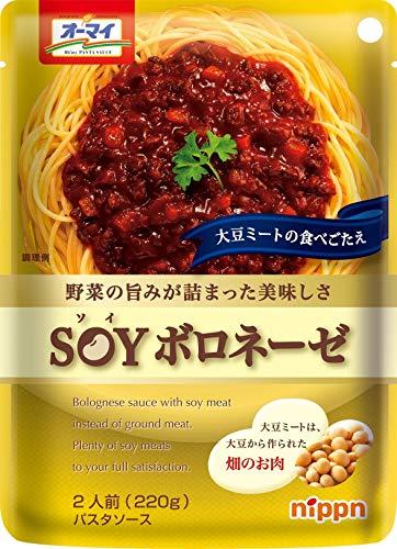 画像1: 大豆ミート(ソイミート)で作るキャンプレシピ4選!ハンバーグや唐揚げの美味しい作り方を解説します