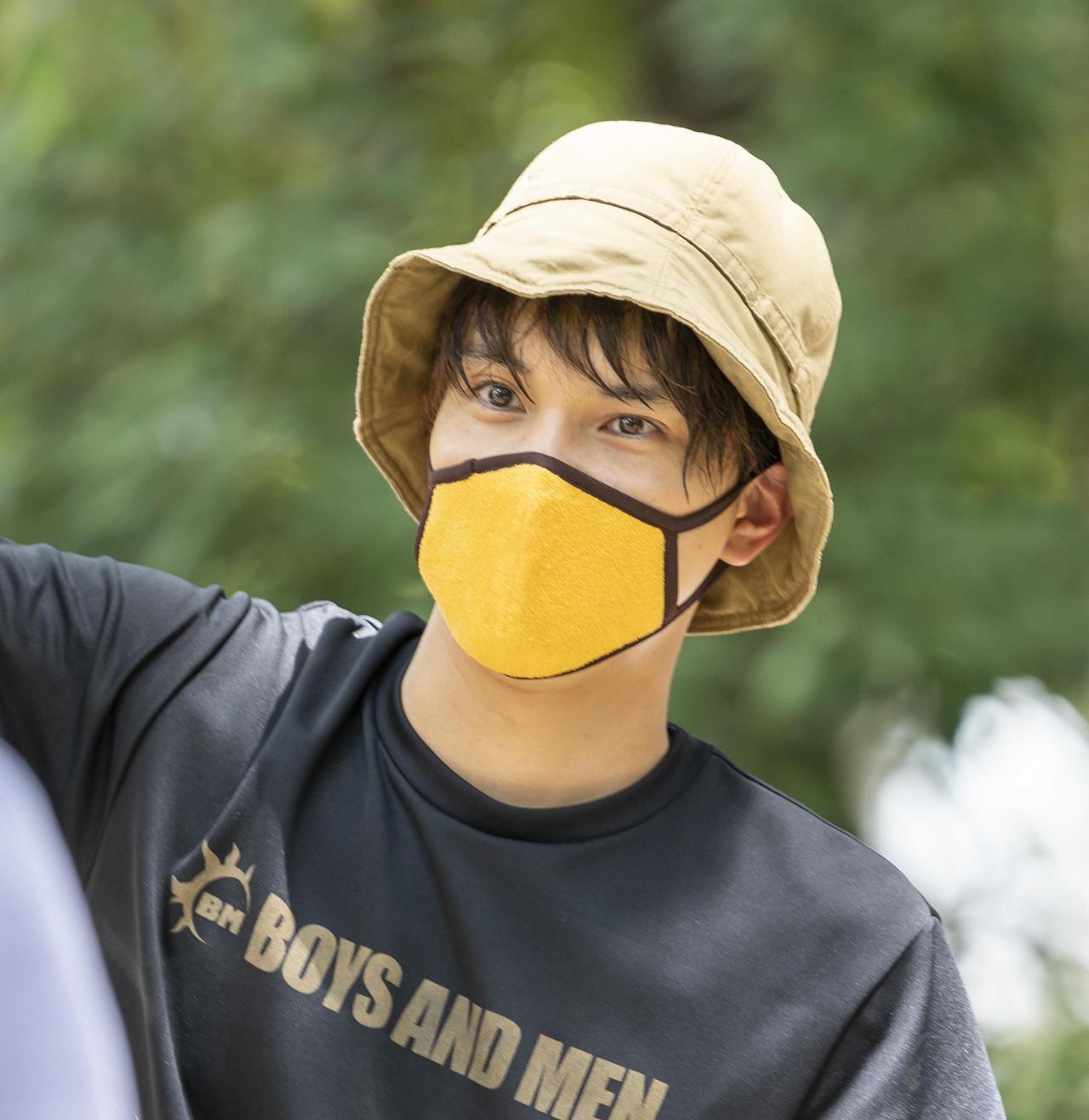 画像9: 【番組ロケ密着】「おぎやはぎのハピキャン ノリさんとキャンプしてみましたSP」!ココリコ遠藤・狩野英孝・ボイメンも参加して「木梨の貝。」もついて来ちゃったキャンプ!