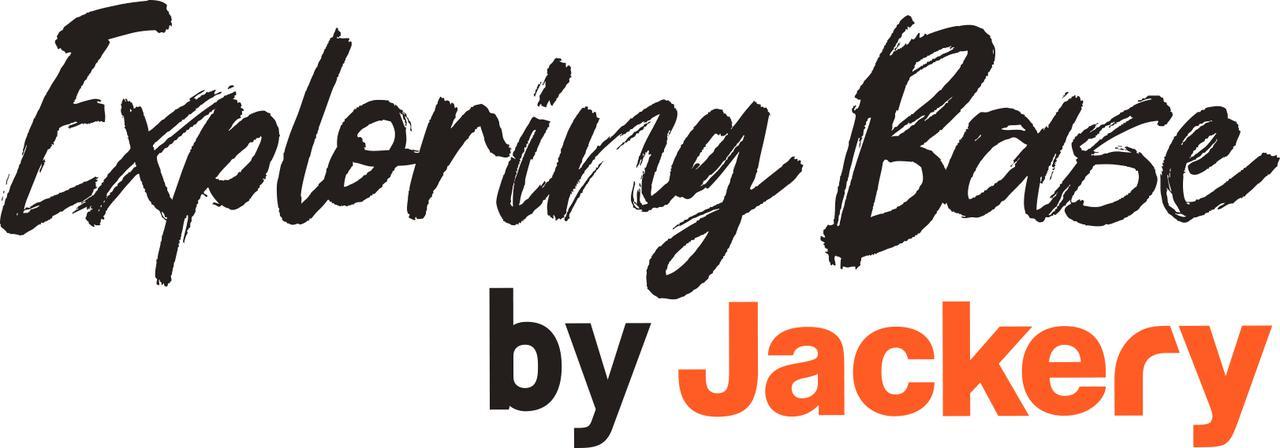 画像: Jackery初のポップアップストアイベントは渋谷でビル丸ごと貸切で開催です!