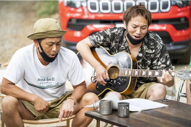 画像5: photographer 吉田達史