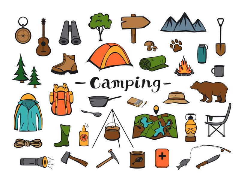 画像: 2021年9月のAmazonタイムセール祭りはキャンプ・アウトドア商品が熱いっ!