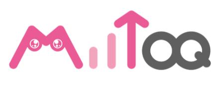 画像: MilTOQ - テレビ番組連動アプリ「ミルトック」 テレビ番組をもっと便利&お得に楽しむアプリ