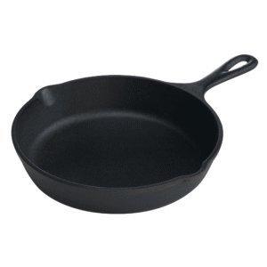 画像1: 【スキレットで美味しくステーキを焼く方法】料理初心者でも大丈夫!コツと極うまレシピをご紹介
