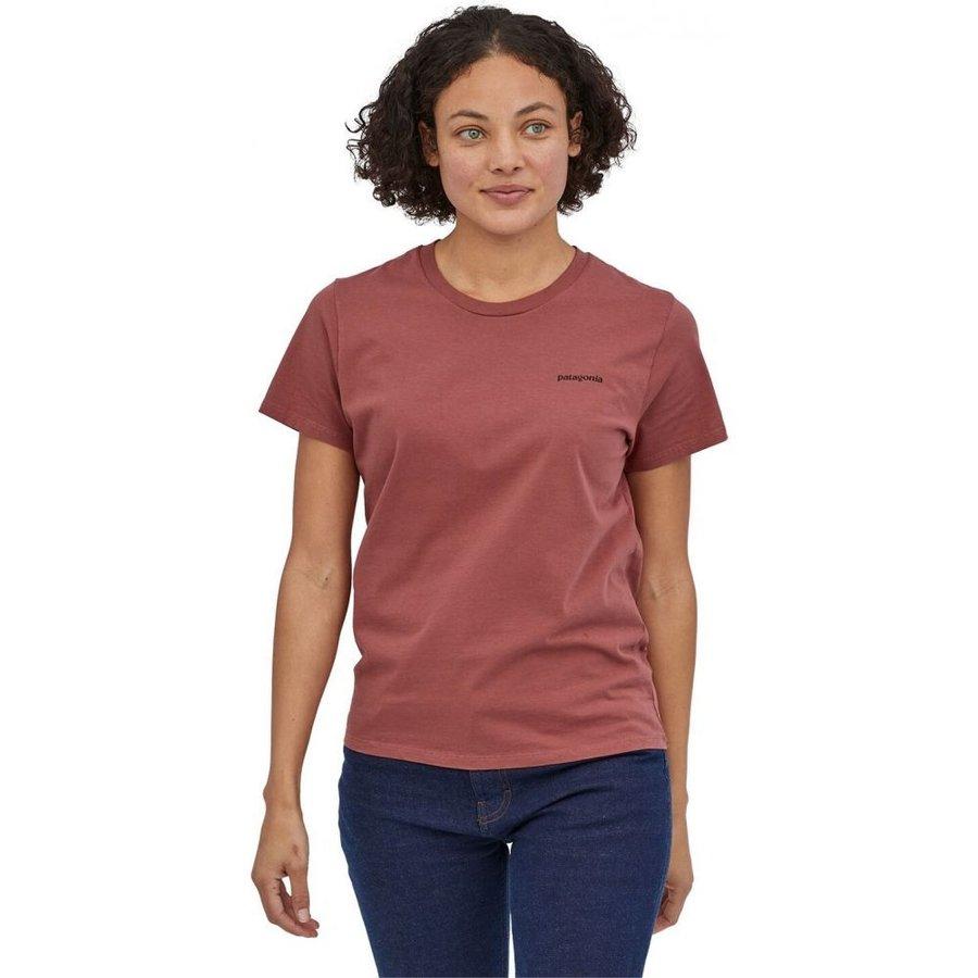 画像4: 結局Tシャツはパタゴニア!キャンプライターが365日着れるPatagonia Tシャツの魅力を徹底解説