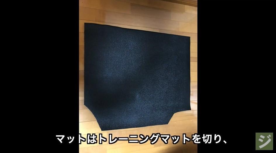 画像3: 出典:YouTubeチャンネル「ジムきち」より