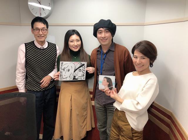 画像: musicbird.jp