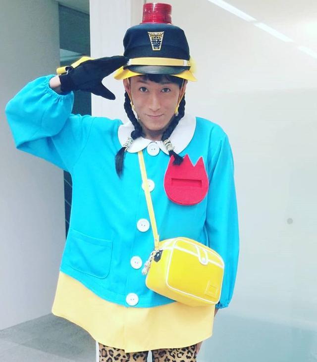 画像: www.tv-tokyo.co.jp