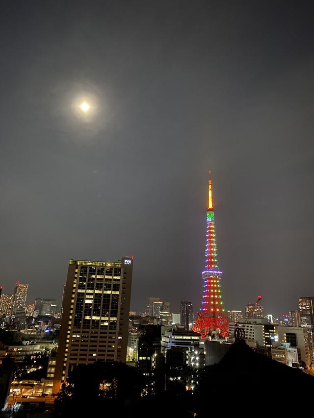 画像3: 東京!キラキラ!大好き!