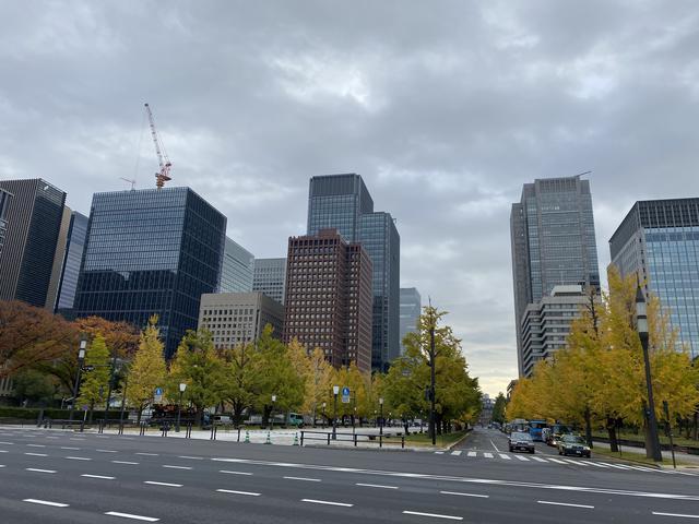 画像1: 東京!キラキラ!大好き!