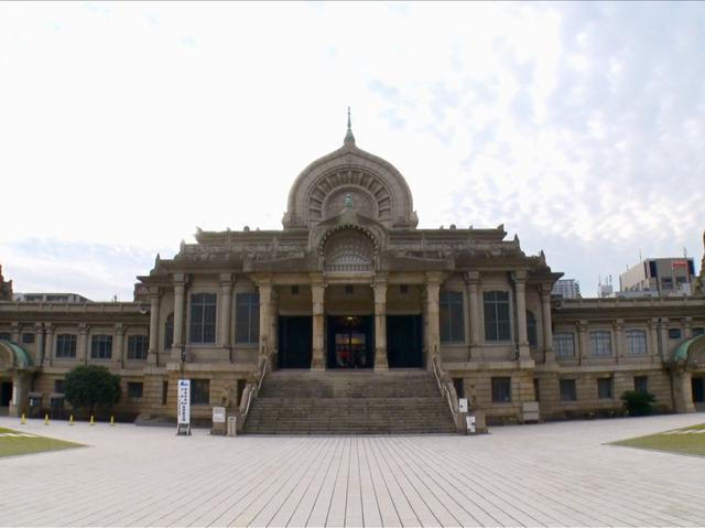 画像: 11月28日カンブリア宮殿…
