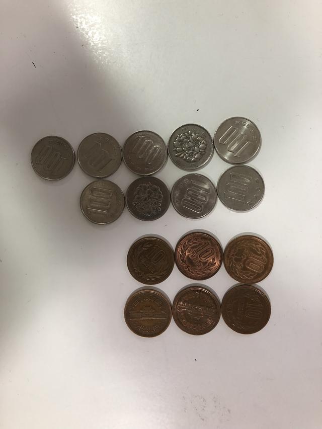 画像5: お金、いただけるんですか?