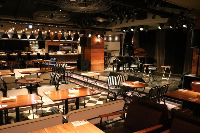 画像2: 健人の部屋Ⅲ・第一回 輝け!オレコード大賞 そして忘年会