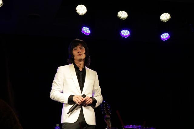 画像5: 健人の部屋Ⅲ・第一回 輝け!オレコード大賞 そして忘年会