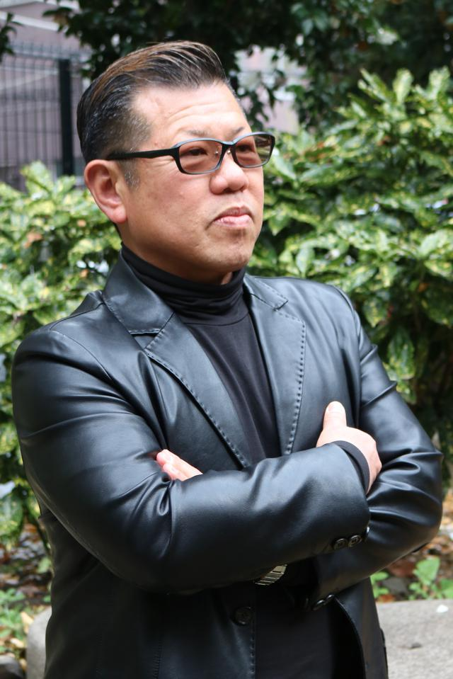 画像4: 平成で最も死んだ男・土平ドンペイ