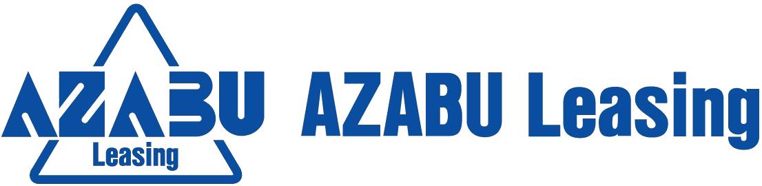 画像: az-p.net